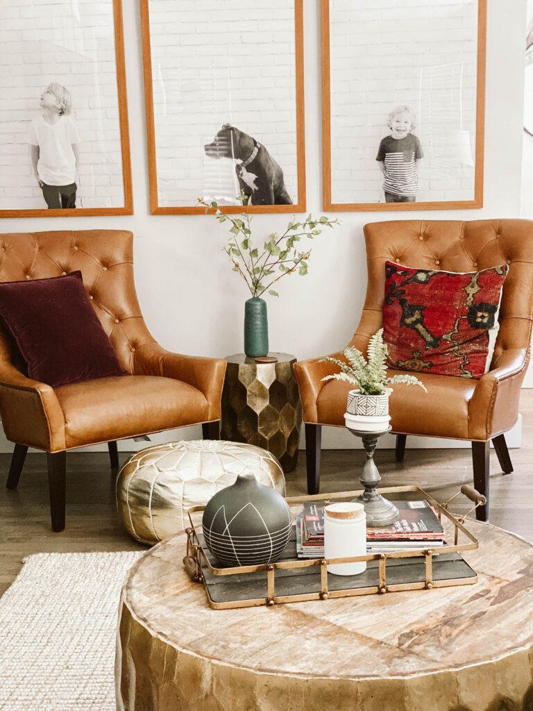 13 Simple Ideas For Minimal Modern Fall Style Decor Home